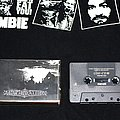 AGATHODAIMON - Near Dark - 1997 Original Demo Tape
