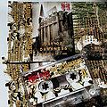 Marduk - Tape / Vinyl / CD / Recording etc - MARDUK - Day Of Darkness - Warriors Of Italy 1998 - Original Tape