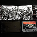 Marduk - Tape / Vinyl / CD / Recording etc - ANCIENT GALLERY - Volume #2 - The Battle of Armageddon (Limited Tape...