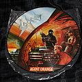 Sodom - Tape / Vinyl / CD / Recording etc - SODOM - Collection - Original First Press LP's - Part 4