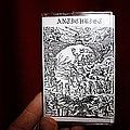 Antichrist - Demo 1994
