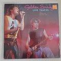 Golden Earring - Live Tracks Vinyl