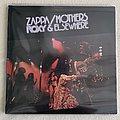 Frank Zappa / Mothers - Roxy & elsewhere Vinyl