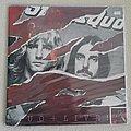 Status Quo - Tape / Vinyl / CD / Recording etc - Status Quo - Quo + live Vinyl