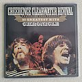 Creedence Clearwater Revival - The 20 Greatest Hits Vinyl Tape / Vinyl / CD / Recording etc