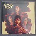 Greta Van Fleet - Black smoke rising Vinyl