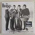 The Beatles - Entomology...Plus! Vinyl