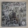 Mushroomhead - Tape / Vinyl / CD / Recording etc - Mushroomhead - A wonderful life Splatter Vinyl