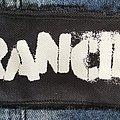Rancid Patch