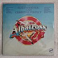 Fleetwood Mac / Christine Perfect - Albatross Vinyl