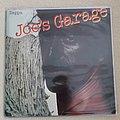 Frank Zappa - Joe's garage Act I Vinyl