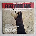 Fleetwood Mac - The best of Fleetwood Mac Vinyl