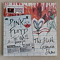 Pink Floyd - The sixth German show (The Wall) Vinyl