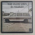 The Black Keys - El Camino Vinyl