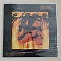 Santana - Marathon Vinyl