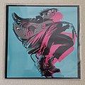 Gorillaz - The Now Now Vinyl