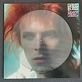 David Bowie - Space Oddity Picture Disc Vinyl