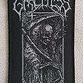 Graceless - Patch - Graceless Shadowlands Patch
