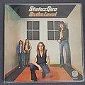 Status Quo - Tape / Vinyl / CD / Recording etc - Status Quo - On The Level Vinyl