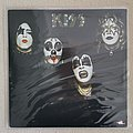 Kiss - Kiss Vinyl