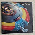 Electric Light Orchestra - Out of the Blue Vinyl Tape / Vinyl / CD / Recording etc
