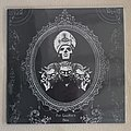 Ghost - Tape / Vinyl / CD / Recording etc - Ghost - For Lucifer's Son Picture Disc Vinyl