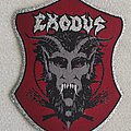 Exodus - Patch - Exodus Patch