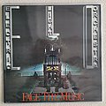 Electric Light Orchestra - Face The Music Vinyl Tape / Vinyl / CD / Recording etc