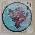 Gorillaz - The Now Now Picture Vinyl