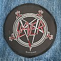 Slayer 2009 Patch