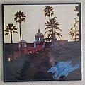 Eagles - Hotel California Vinyl