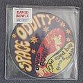 David Bowie - Tape / Vinyl / CD / Recording etc - David Bowie - Space Oddity Single Vinyl