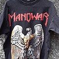 Manowar Battle Hymns