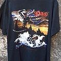 Dio Holy Diver 2005