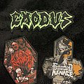 Exodus - Patch - More new stuff