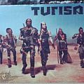 Other Collectable - Turisas poster