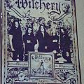 Other Collectable - Witchery Poster