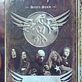 Primal Fear - Other Collectable - Primal Fear poster
