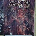 Incantation - Other Collectable - Incantation Poster