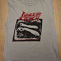 Pungent Stench - TShirt or Longsleeve - Pungent Stench - For god your soul ...