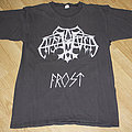 Enslaved - TShirt or Longsleeve - Enslaved - Frost