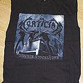 Mortician - Zombie Apocalypse  TShirt or Longsleeve