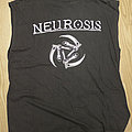 Neurosis - Sickle