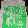 Green River TShirt or Longsleeve