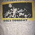 Parkway Drive - Everything you love dies tonight