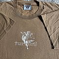 Turmoil shirt 1996/97