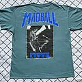 Madball 1995 Shirt