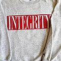 Integrity Dark Empire Champion crewneck