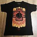 Rammstein - TShirt or Longsleeve - Rammstein Herzeleid Shirt