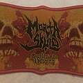 Morta Skuld - Patch - Morta Skuld Suffer for Nothing Patch